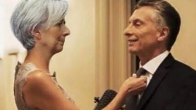 El precio del amor entre Mauricio y Christine – El Diario de