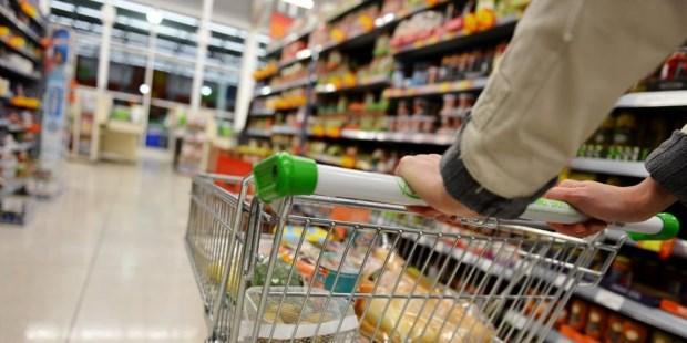 La inflación en Mendoza fue del 3,2% y acumula 27,5% en 2018