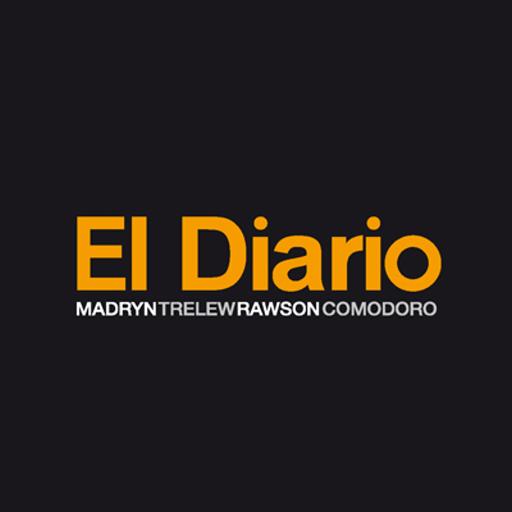 Encontraron a un hombre muerto en un basural en Caleta Olivia - El Diario de Madryn