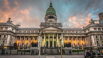 Cuándo presenta Lacunza en Diputados el proyecto del presupuesto 2020